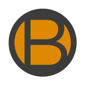 BrianOndrako.com