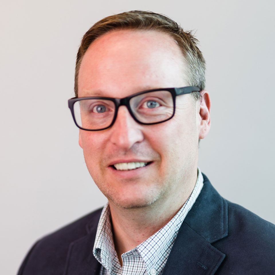 Hank Hoffmeier Profile Hedshot