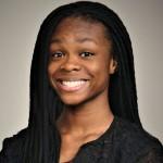 Deborah Olatunji Profile Headshot