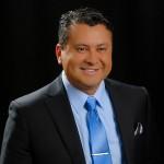Dr. Harvey Castro Profile Headshot
