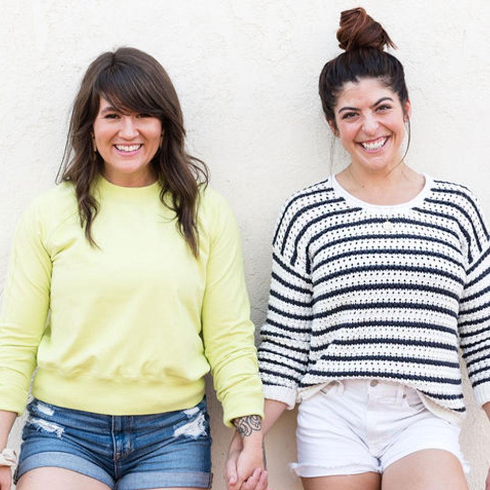 Girls Mentorship Profile Headshot