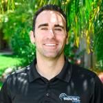 Jake Kelfer Profile Headshot