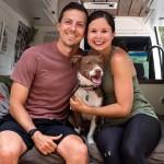Adam and Kathryn Frazer Profile Headshot