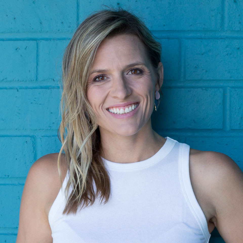 Dana Malstaff Profile Headshot
