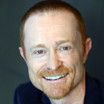 David Wood Profile Headshot
