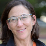Karen Treiger Profile Headshot