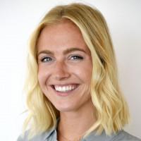 Olivia Bowser Profile Headshot