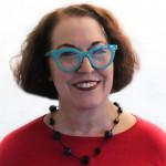Jane Tabachnick Profile Headshot