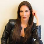 Hallie Hart Profile Headshot