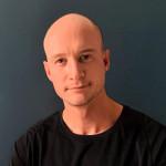 Mike Petrakis Profile Headshot