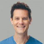 Brian Roland Profile Headshot