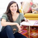 Kate Kordsmeier Profile Headshot